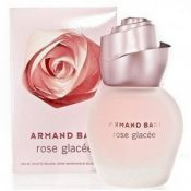 Описание Armand Basi Rose Glacee